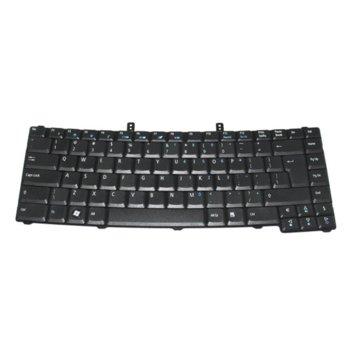 Клавиатура за Acer TravelMate 5310 5520 5530 US/UK product