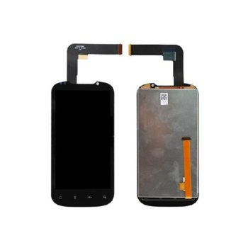 HTC Amaze/G22, LCD with touch product