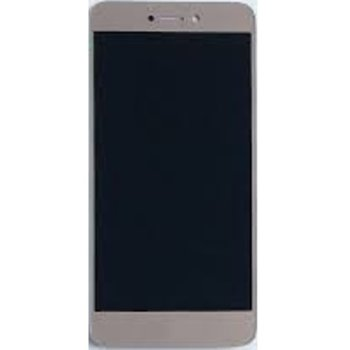 Display for Huawei Honor 8 Lite P9 Lite 2017 Gold product