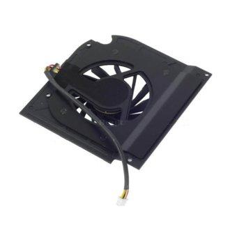 Fan for HP Pavilion DV9000 DV9100 DV9200 DV9300 product