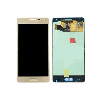 Samsung Galaxy A3 SM-A300F Original 96105 product