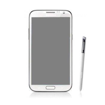 Samsung Galaxy Note 2 II N7100 LCD с тъч product