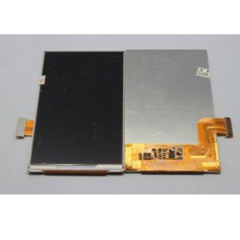 Samsung i8000 Omnia 2 LCD product
