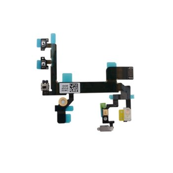 Apple iPhone 5S Power flex cable product