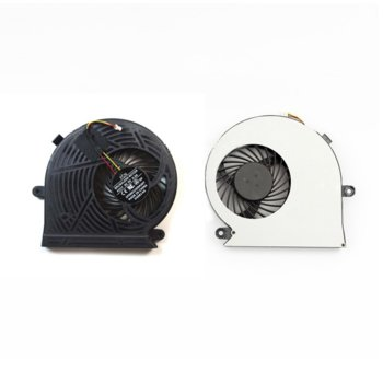 CPU Fan Toshiba Qosmio X70 5V product