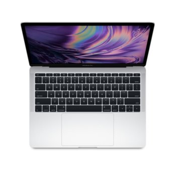 Apple MacBook Pro 13 (MV9A2ZE/A) product