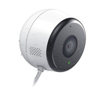 D-Link DCS-8600LH/E product