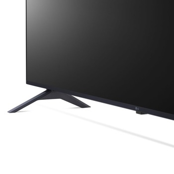 TVLEDLG50UP80003LA