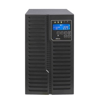 Security Professionals Ares SP3000 plus product
