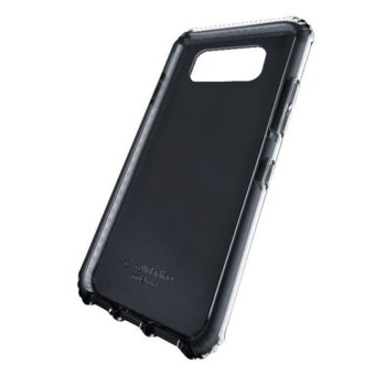 Cellular Line Tetra Force Shock Twist Galaxy S8 product