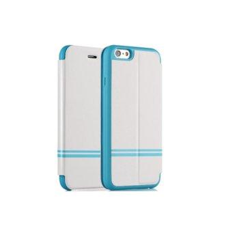 Devia Keen Folder Case iPhone 6/S DKEENIP6-WH product