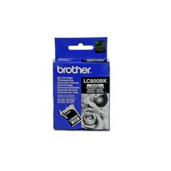 ГЛАВА ЗА BROTHER MFC 3220/3420C/ MFC3320CN B product