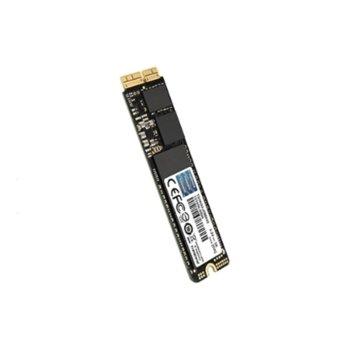 HDDEXTRANSCENDTS960GJDM820