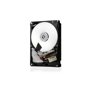 4TB HGST Ultrastar 7K6000 SAS 12Gb/s HUS726040AL42 product