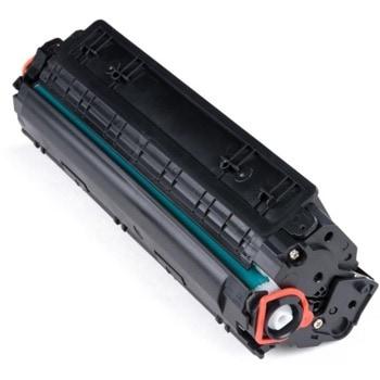 Тонер касета за HP LASER JET PRO P1566/P1606, Black, - NT-PH278C - G&G - неоригинален, Заб.: 2100 брой копия image