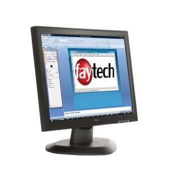 Индустриален Монитор FAYTECH FT19TMB product