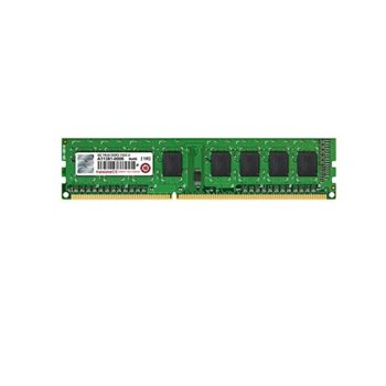 Transcend 4GB TS512MLK64V3H product