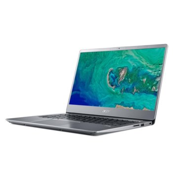 Acer Swift 3 SF314-57G-513D product