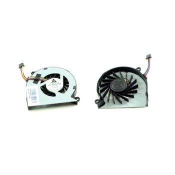 CPU Fan HP Pavilion DM1-4000 product