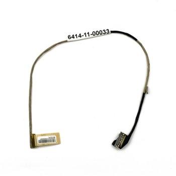 LCD кабел Sony SVF143 SVF143100C SVF143A1YT, 30 pin image