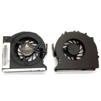 CPU Fan Toshiba Satellite P300-2 P300D product