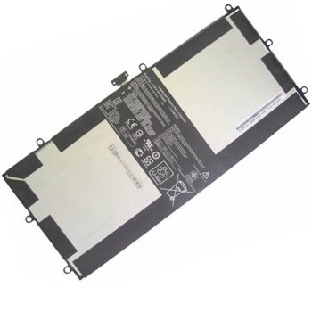 Asus 102005 product