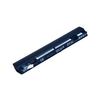 Asus Eee PC X101 X101H X101C X101CH product