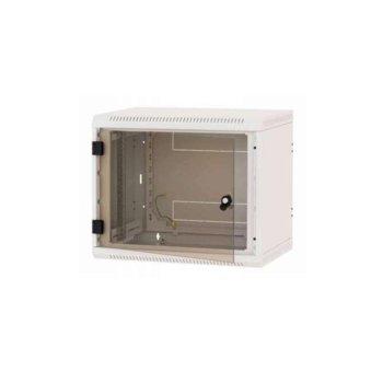 Triton 12U 635x600mm RBA-12-AS4 product