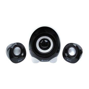 Kisonli 2.1 U-2300 Black DF22057 product