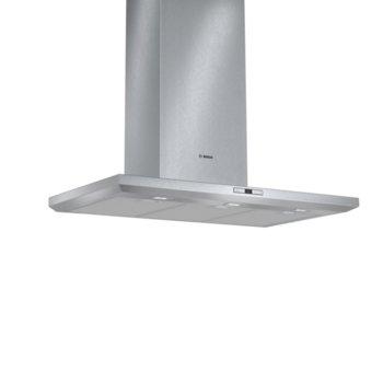 Bosch DWB098E50  product
