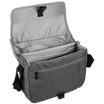 Nikon SLR System BAG CF-EU11 (VAE29001) product
