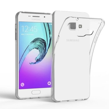 Naked калъф за Samsung Galaxy A3 2016 product