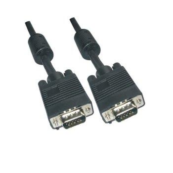 VCom VGA(м) към VGA(м) 1.8m CG341D-1.8m product
