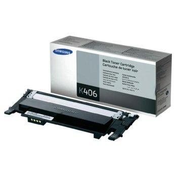 КАСЕТА ЗА SAMSUNG CLP360/365/CLX 3300/3305 - Bla… product
