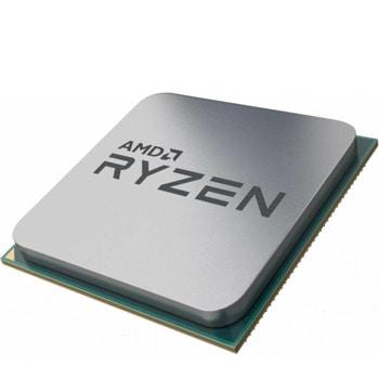 AMD Ryzen 7 5800X 100-000000063 product