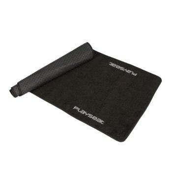 Постелка Playseat Floor Mat, черна image