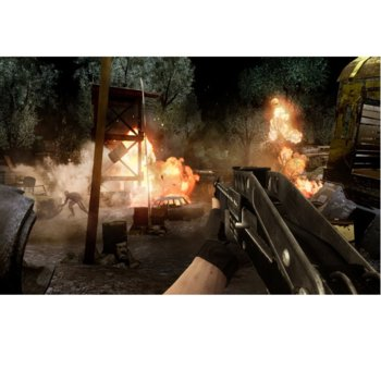 GCONGFARCRY2GHOSTBOX360