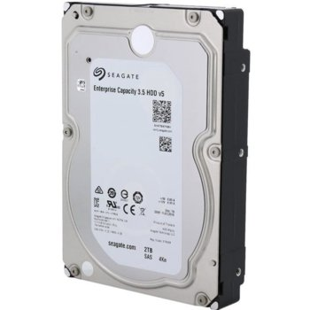 2TB SEAGATE ST2000NM0115 product