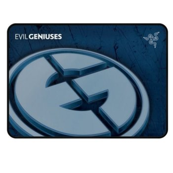 Razer Goliathus e-Sports Evil Geniuses Speed product