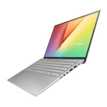 Asus VivoBook 15 X512DA-EJ478 (90NB0LZ2-M06500) product