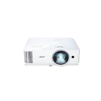 Acer Projector S1386WHn MR.JQH11.001 product