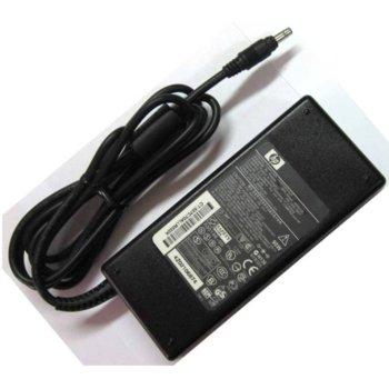 Захранване за лаптопи HP 19V/4.74A/90W (18.5V 4.9A), 4.8x1.7mm bullet image