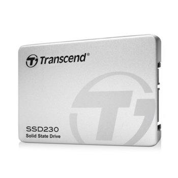 SSDTRANSCENDTS512GSSD230S