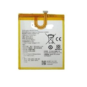 Батерия (оригинална) Huawei HB526379EBC за Huawei Y6 Pro, 4000mAh/3.8V image