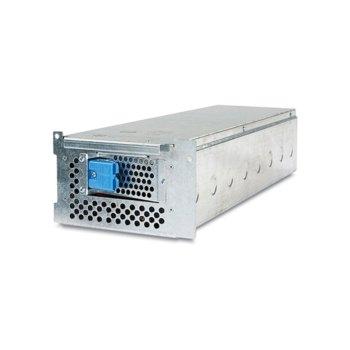 Батериен модул APC Replacement Battery Cartridge #105 APCRBC105 image