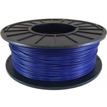 XYZprinting PLA (NFC) filament 600gr blue product