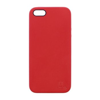 4smarts Basic Venice Leather Case  product