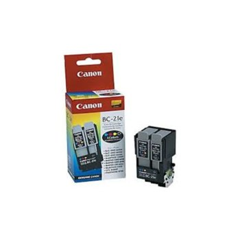 ГЛАВА CANON BJC-200SP/4000(SP) series/5000 serie… product