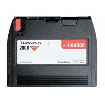 ТРАВАН NS - 20.0 GB product
