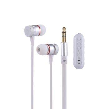 Слушалки Ovleng M7, безжични, микрофон, Bluetooth, различни цветове image